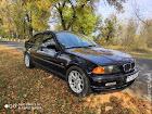 продам авто BMW 3er 3er (E46)