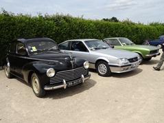 2015.06.28-015 Peugeot 203, Opel Monza 1983 et Opel Manta 1973