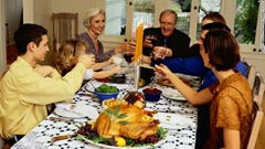 thanksgiving-dinner-horizontal-gallery