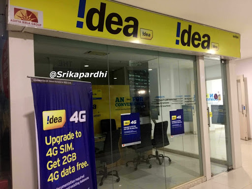 Idea Cellular says 3.1 million customers actively use 4G services, adds 5,006 4G sites in Q2