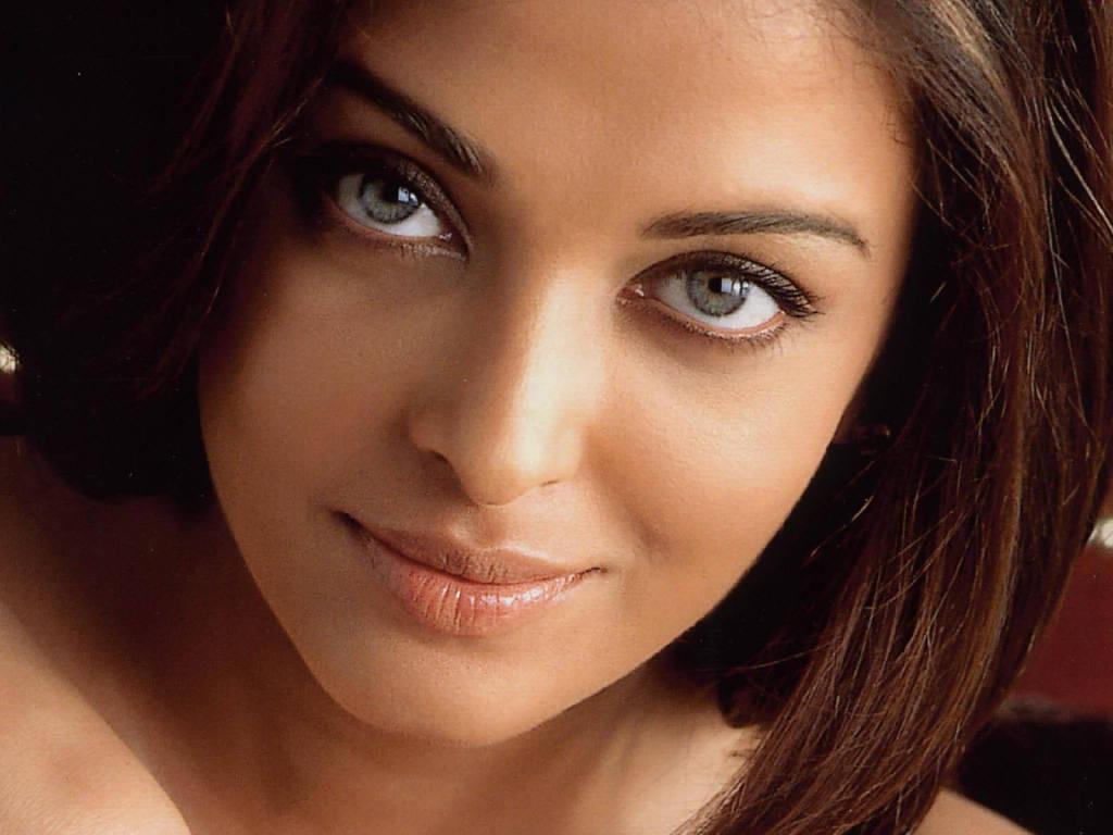 Aishwarya Rai is Pregnant