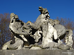 Chevaux d'Apollon