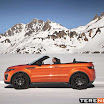 RR_EVQ_Convertible_Driving_Snow_091115_03_LowRes.jpg