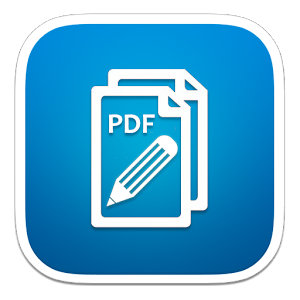PDF Utils - Converter & Editor v1.3