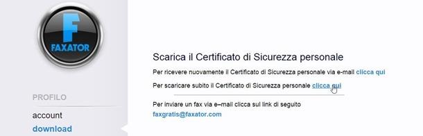 certificato-sicurezza-personale-faxator