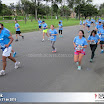 allianz15k2015cl531-1254.jpg