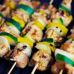 bbq-dinner-grilled-grill-72160.jpeg