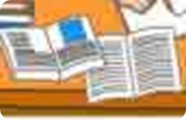 10.-ind.k.vi_.1.17-penyusunan_rangkuman-19721_200x200