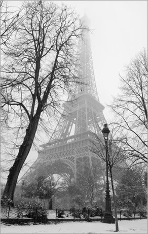 paris-eiffel-invierno