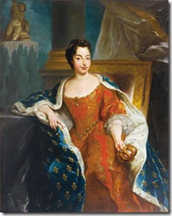 477px-Duchess_Maria_Anna_Christina_Victoria_of_Bavaria,_'la_Grande_Dauphine'.