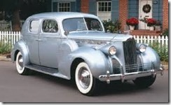 1940-packard-one-twenty-1