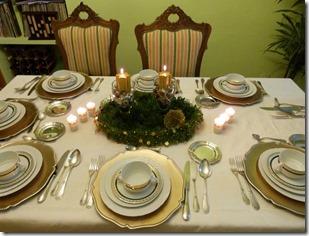 decoracion mesa (13)