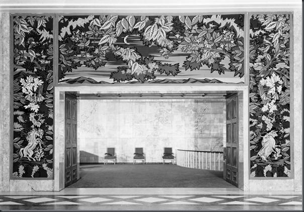 Hotel Ritz.31 (tapeçaria de Pedro Leitão).1