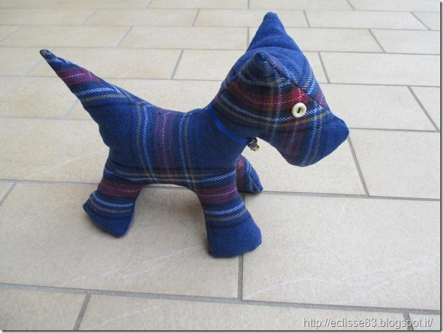 terrier stoffa cucito creativo2
