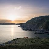 South West Coast Path - South Devon thumbnail