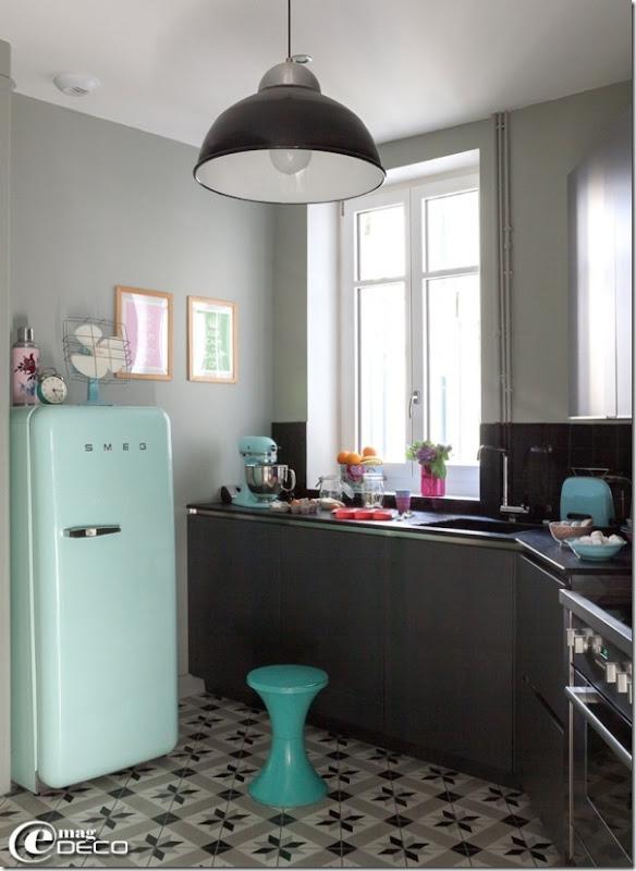 case e interni-appartamento-città-centro-storico-arredo-moderno-trendy (7)