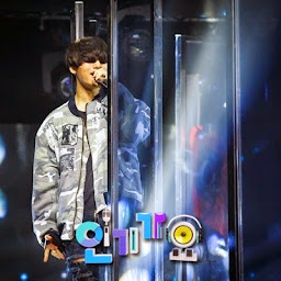 Big Bang - SBS Inkigayo - 03may2015 - SBS - 88.jpg