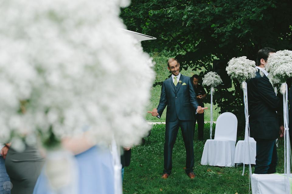 Ana and Peter wedding Hochzeit Meriangärten Basel Switzerland shot by dna photographers 392.jpg
