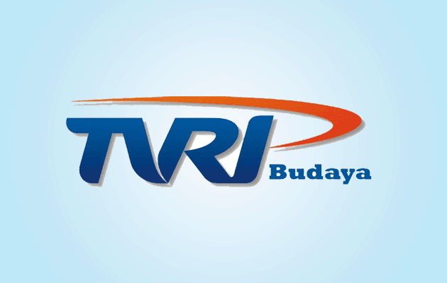 TVRI Budaya Live Streaming