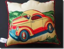 vintage_car_pillow