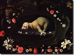 Josefa-de-Obidos-The-Sacrificial-Lamb-e1347634209526