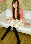 anri_hoshizaki_008_006.jpg
