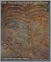 códices-de-metal-jordania