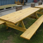 2013-Furniture-Auction-Preview-15.jpg
