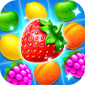 Forest Jam APK for Kindle Fire