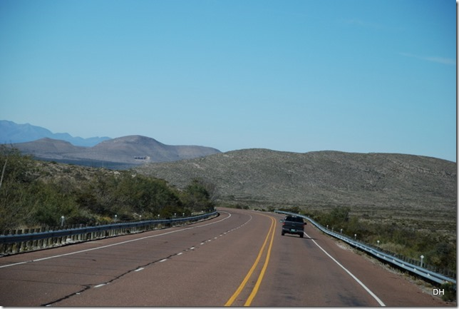 11-18-15 B Travel Border to El Paso US62 (119)
