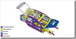 2007-porsche-cayenne-33w
