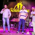 0116 - Rainha do Rodeio 2015 - Thiago Álan - Estúdio Allgo.jpg