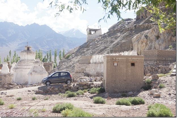Ladakh81