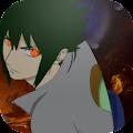 Game SASUKE SAMURAI ADVENTURE APK for Kindle