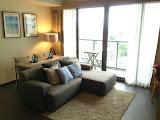 one-bedroom for rent     to rent in Naklua Pattaya
