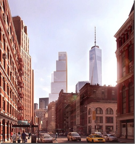worldtradecenter-11-640x679