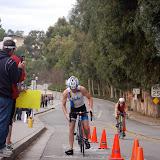 2013 IronBruin Triathlon - DSC_0827.jpg