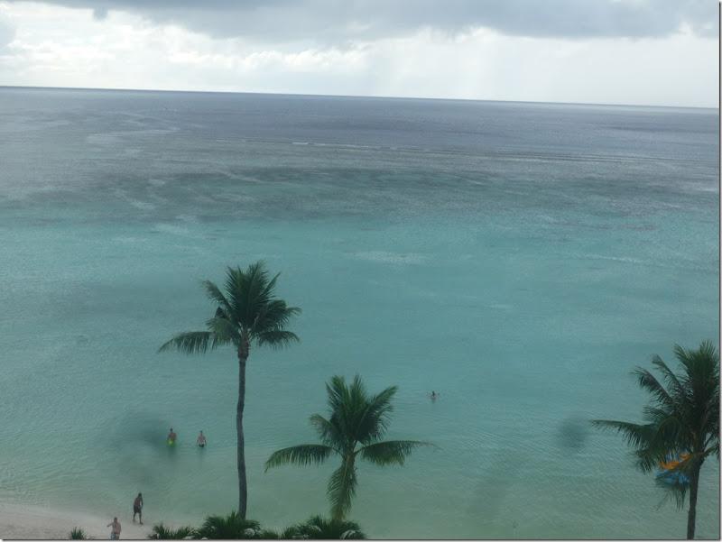 Guam 013