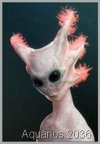 seres-alienígenas-abismo