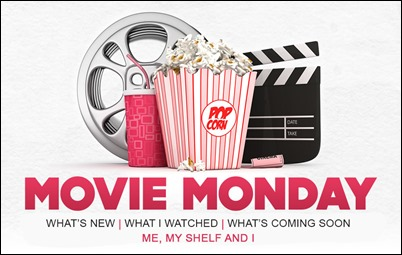 MovieMonday