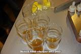bioweek6BIO2015WM-5057.jpg