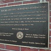 breakwater sign.jpg