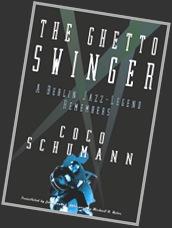 The Ghetto Swinger