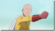 One Punch Man - 01 -7