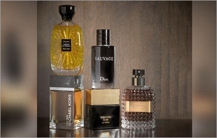 trend-beauty-style-men-fragrance-Michael-Kors-Valentino-Tom-Ford-Amy-Packer-609519