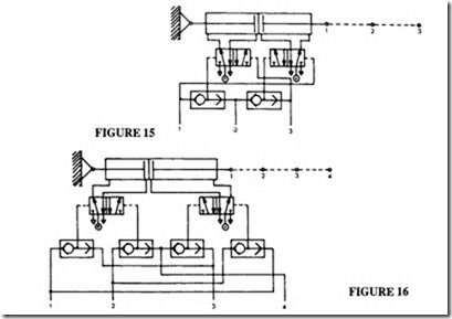 Applied Pneumatics-0605