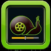 App Slow Motion Video &&Movie Maker APK for Windows Phone