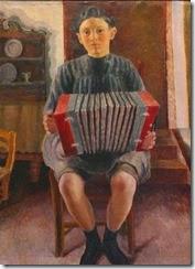 carrington-chico-espac3b1ol-sobre-escritos-y-pinturas-juan-carlos-boveri