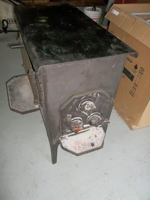 Atlanta stove works huntsman steel combo hearth com forums home
