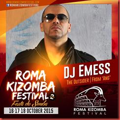 dj-emess--ROMA-FESTIVAL-2015